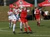 APSU Soccer vs. Jacksonville State (115)