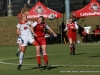 APSU Soccer vs. Jacksonville State (116)