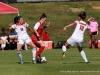 APSU Soccer vs. Jacksonville State (12)