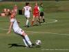 APSU Soccer vs. Jacksonville State (121)
