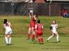 APSU Soccer vs. Jacksonville State (122)