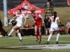 APSU Soccer vs. Jacksonville State (126)