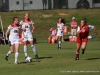 APSU Soccer vs. Jacksonville State (127)