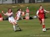 APSU Soccer vs. Jacksonville State (128)
