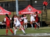 APSU Soccer vs. Jacksonville State (131)