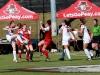 APSU Soccer vs. Jacksonville State (132)