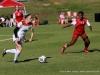 APSU Soccer vs. Jacksonville State (136)
