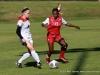APSU Soccer vs. Jacksonville State (137)