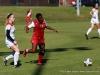 APSU Soccer vs. Jacksonville State (138)