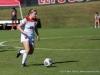 APSU Soccer vs. Jacksonville State (139)