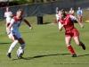 APSU Soccer vs. Jacksonville State (140)