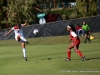 APSU Soccer vs. Jacksonville State (146)