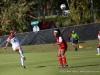 APSU Soccer vs. Jacksonville State (147)