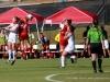 APSU Soccer vs. Jacksonville State (149)