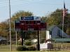APSU Soccer vs. Jacksonville State (153)