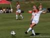 APSU Soccer vs. Jacksonville State (16)