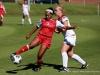 APSU Soccer vs. Jacksonville State (18)