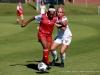APSU Soccer vs. Jacksonville State (19)
