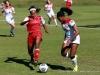 APSU Soccer vs. Jacksonville State (2)