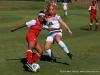 APSU Soccer vs. Jacksonville State (20)