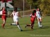 APSU Soccer vs. Jacksonville State (22)