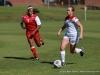 APSU Soccer vs. Jacksonville State (23)