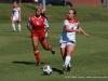 APSU Soccer vs. Jacksonville State (24)
