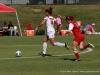 APSU Soccer vs. Jacksonville State (25)
