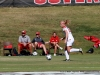 APSU Soccer vs. Jacksonville State (26)