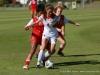 APSU Soccer vs. Jacksonville State (27)