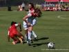 APSU Soccer vs. Jacksonville State (29)