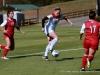APSU Soccer vs. Jacksonville State (3)