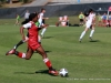 APSU Soccer vs. Jacksonville State (31)