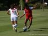 APSU Soccer vs. Jacksonville State (32)