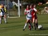 APSU Soccer vs. Jacksonville State (33)