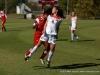APSU Soccer vs. Jacksonville State (36)