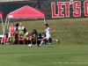 APSU Soccer vs. Jacksonville State (38)