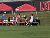 APSU Soccer vs. Jacksonville State (39)