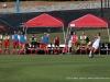 APSU Soccer vs. Jacksonville State (40)