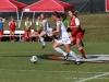 APSU Soccer vs. Jacksonville State (47)