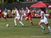 APSU Soccer vs. Jacksonville State (48)
