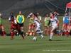 APSU Soccer vs. Jacksonville State (5)