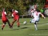 APSU Soccer vs. Jacksonville State (50)