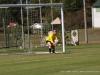 APSU Soccer vs. Jacksonville State (51)