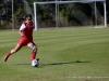 APSU Soccer vs. Jacksonville State (53)
