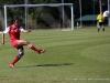 APSU Soccer vs. Jacksonville State (54)