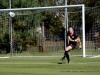 APSU Soccer vs. Jacksonville State (59)