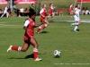 APSU Soccer vs. Jacksonville State (61)