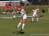 APSU Soccer vs. Jacksonville State (62)
