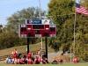 APSU Soccer vs. Jacksonville State (66)